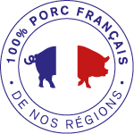 pictos_made_in_france