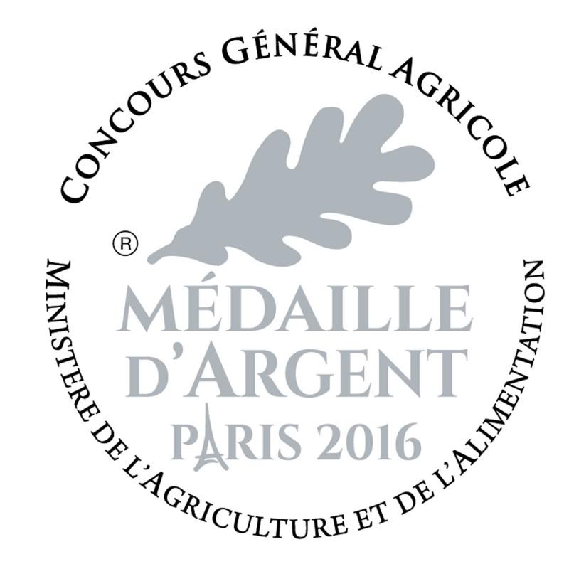 medaille_argent_paris_2016