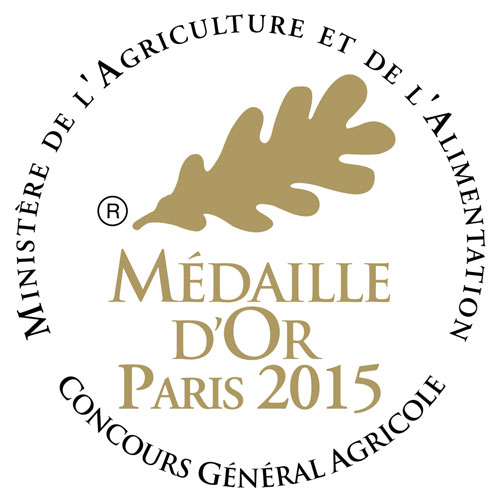 medaille_or_paris_2015
