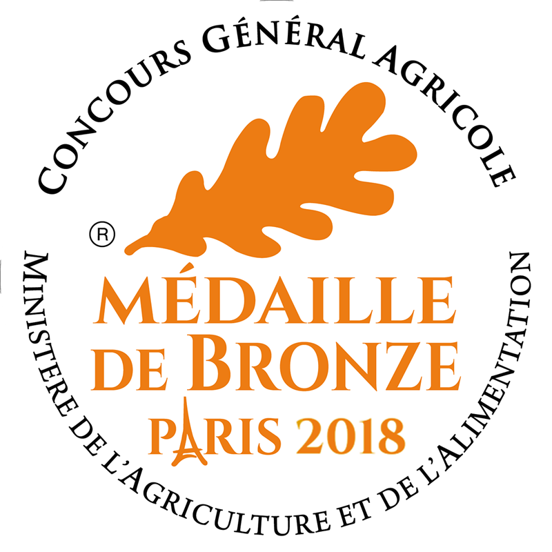 medaille_bronze_paris_2016